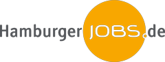 hamburgerjobs.de