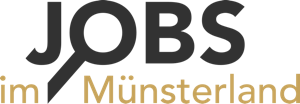 jobs-im-muensterland.de